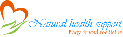 Homeopathy Sydney & Naturopathy Sydney:  Natural Health Support by Pia Lehmann