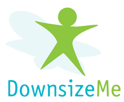 Downsize-Me